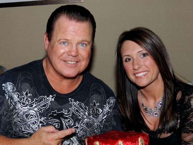 WWE Legend Jerry 'The King' Lawler Could Be Retiring