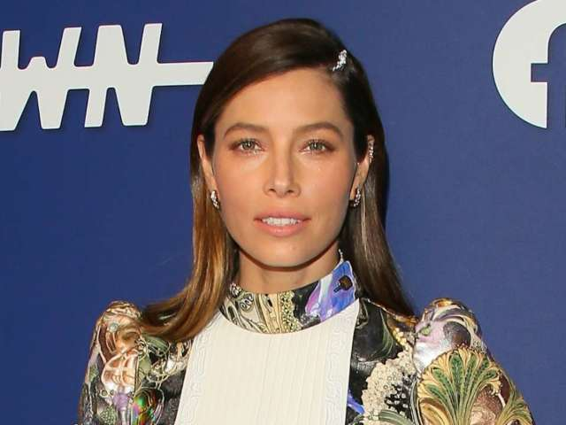 Jessica Biel's First Post Since Justin Timberlake and Alisha Wainwright Drama Stirs Spirited Fan Response