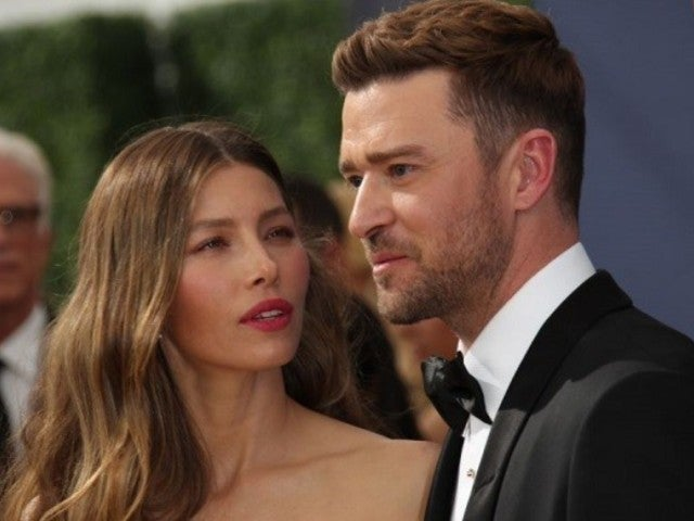 Justin Timberlake and Jessica Biel: How Much Their 'Cheating Clause' in Their Prenup Is Worth