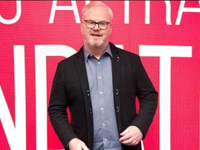 2019 CMA Awards: Jim Gaffigan, Bobby Bones, Trisha Yearwood and More to Present During Ceremony
