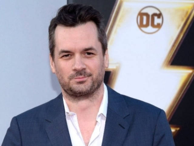 Comedy Central Cancels 'The Jim Jefferies Show' After 3 Seasons