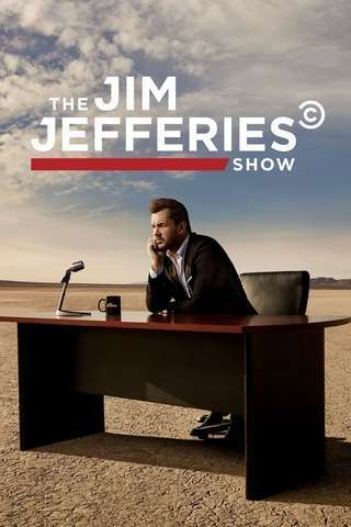 jim_jefferies_show_default