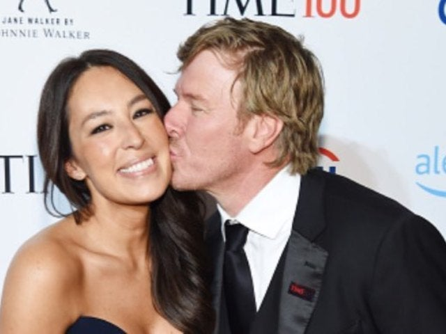 Joanna Gaines Reveals Husband Chip Wants More Children: 'There's Never Too Many'