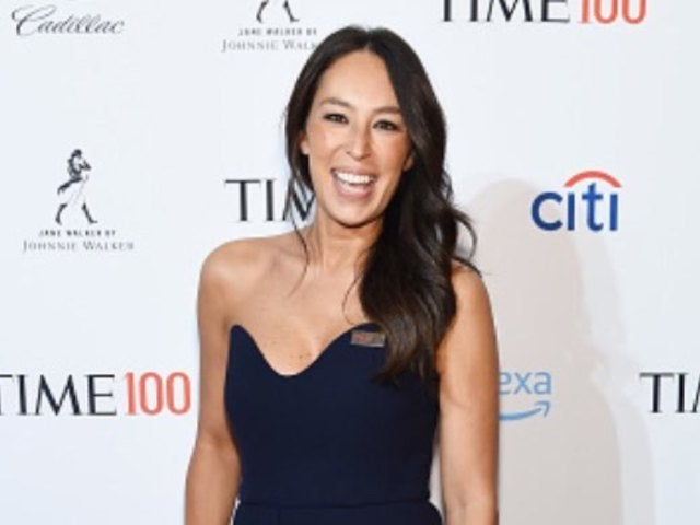 Joanna Gaines Will Reportedly Star in New Cooking Show on Magnolia Network