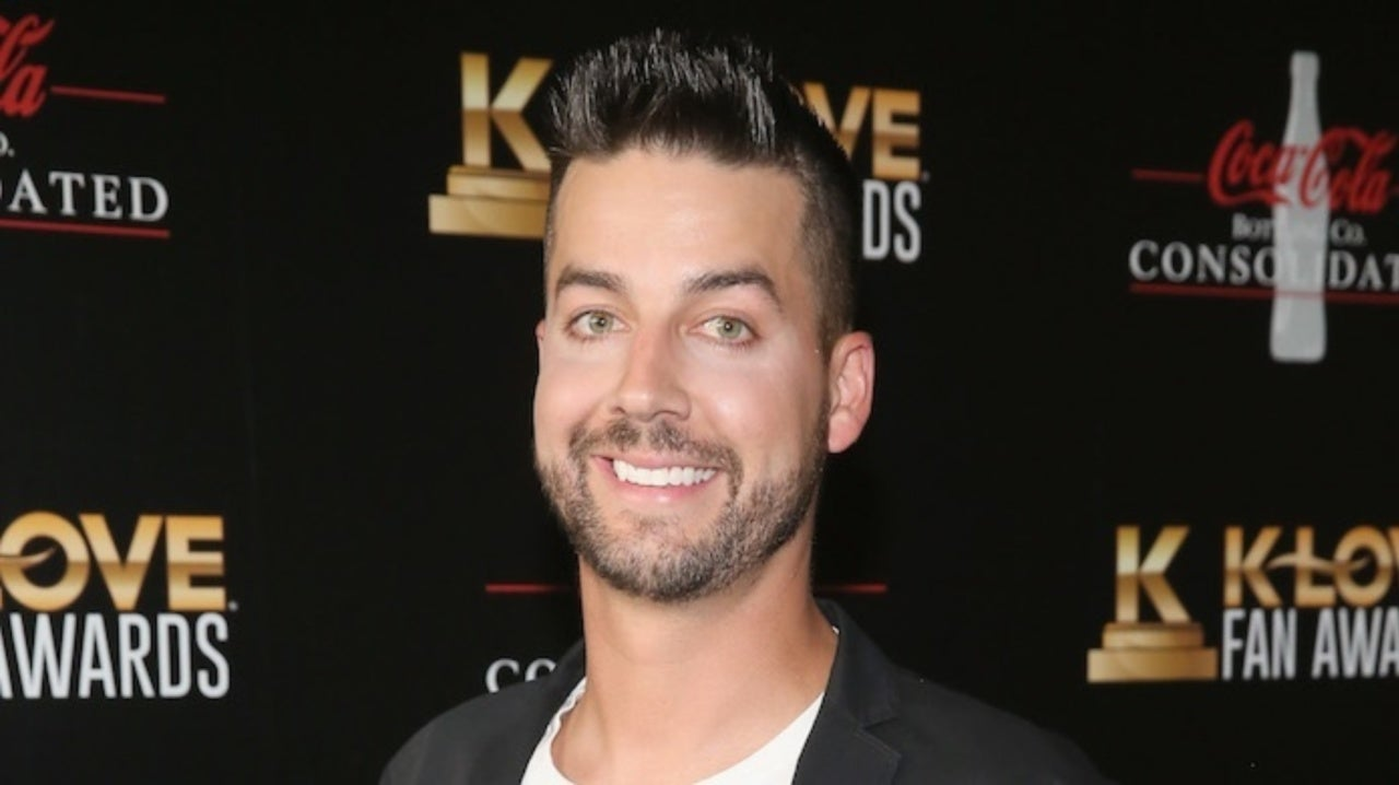 Christian Comedian John Crist Says Prayers 'Kept Me on Earth' When He Considered Sucide Amid Sexual Misconduct Allegations
