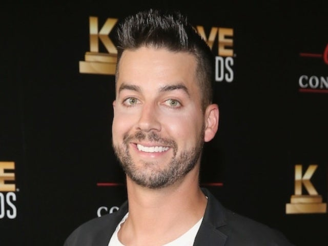 John Crist Accuser Claims He Sent Highly Inappropriate Video to Her, Twitter Reacts