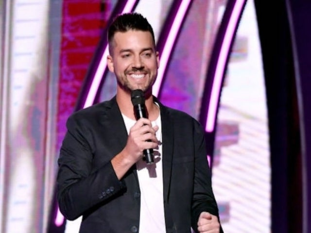 John Crist's Netflix Special on Hold After Sexual Misconduct Allegations Come Out