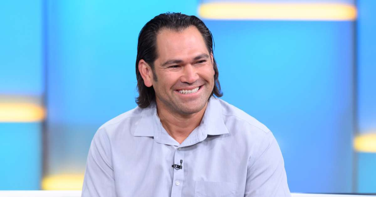 Johnny Damon Says All Invited Athletes Should Visit the White House