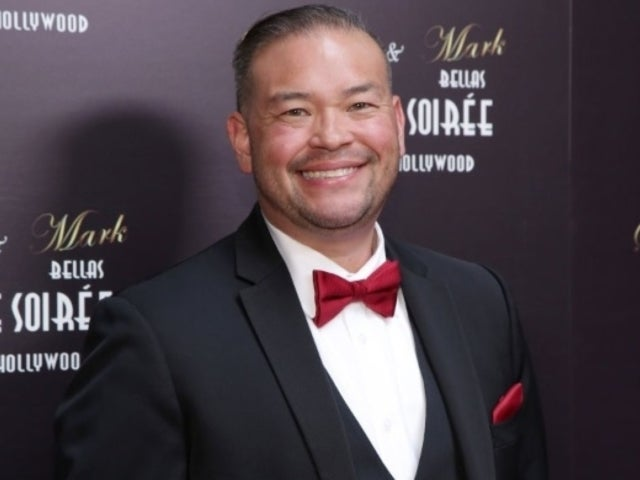 Jon Gosselin Honors Kobe Bryant's 'Girl Dad' Tribute With Photo Alongside Daughter Hannah