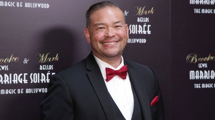 jon gosselin 2019 getty images