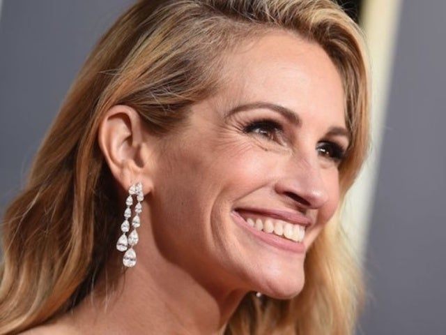 Harriet Tubman Relative Says Black People Would Boycott Julia Roberts Film