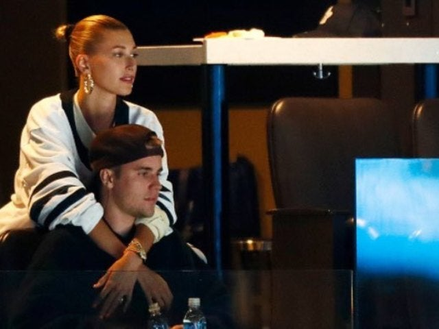 Justin Bieber Teases Baby Plans With Hailey Baldwin in Celebratory Birthday Photo