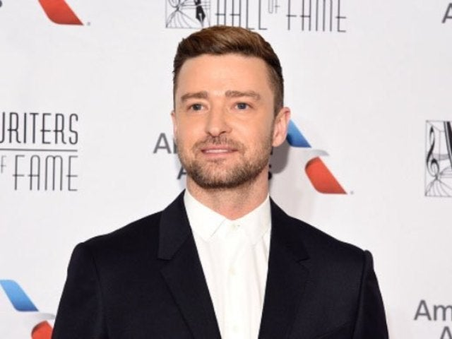 Justin Timberlake 'Feels Guilty' After Holding Hands With Alisha Wainwright