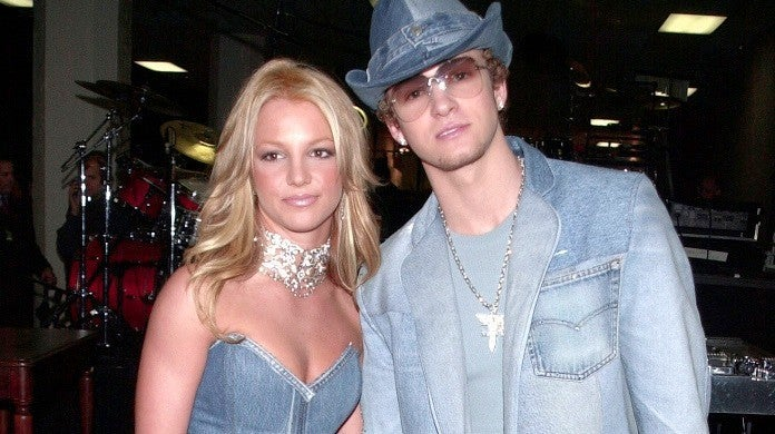 justin-timberlake-britney-spears-denim-amas-getty-cropped