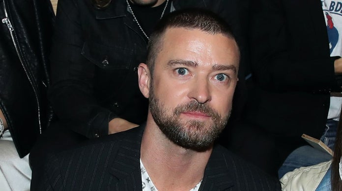 justin-timberlake-getty-02