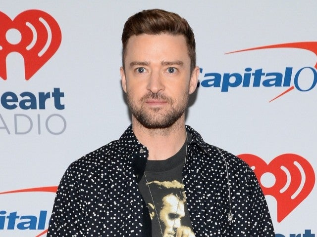 What Justin Timberlake Fans Are Saying About His Return to Instagram