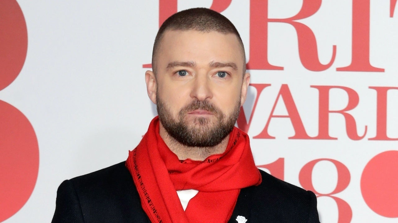 justin-timberlake-getty-04