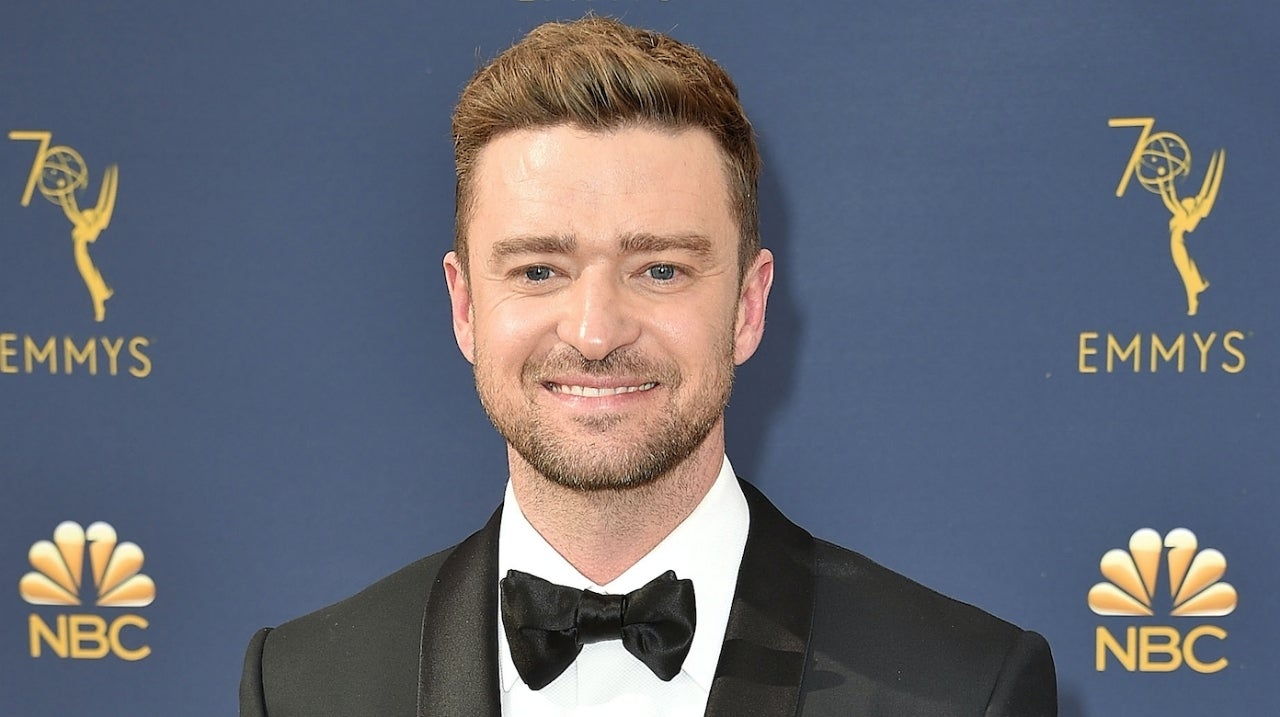 justin-timberlake-getty-05