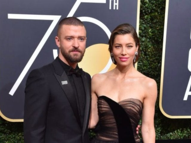 Jessica Biel Reportedly 'Still Upset' With Justin Timberlake Following Alisha Wainwright Hand-Holding Scandal