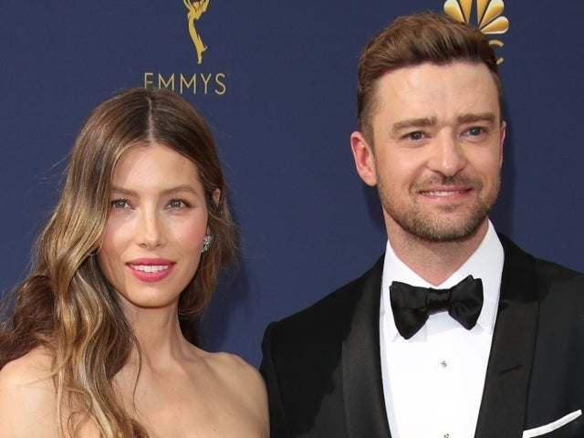 Jessica Biel Reportedly Pushed Justin Timberlake to Issue Public Apology