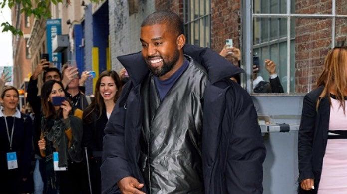 Kanye West - 7