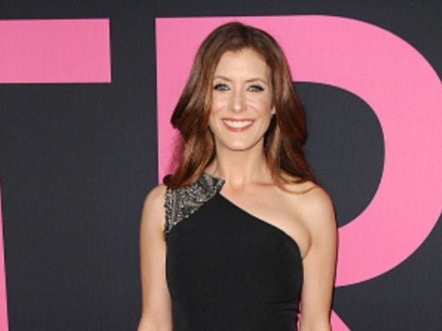 Kate Walsh Opens up About 'Very Personal Choice' for Joining Netflix's '13 Reasons Why' (Exclusive)