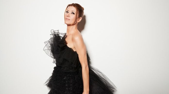 Kate Walsh-2