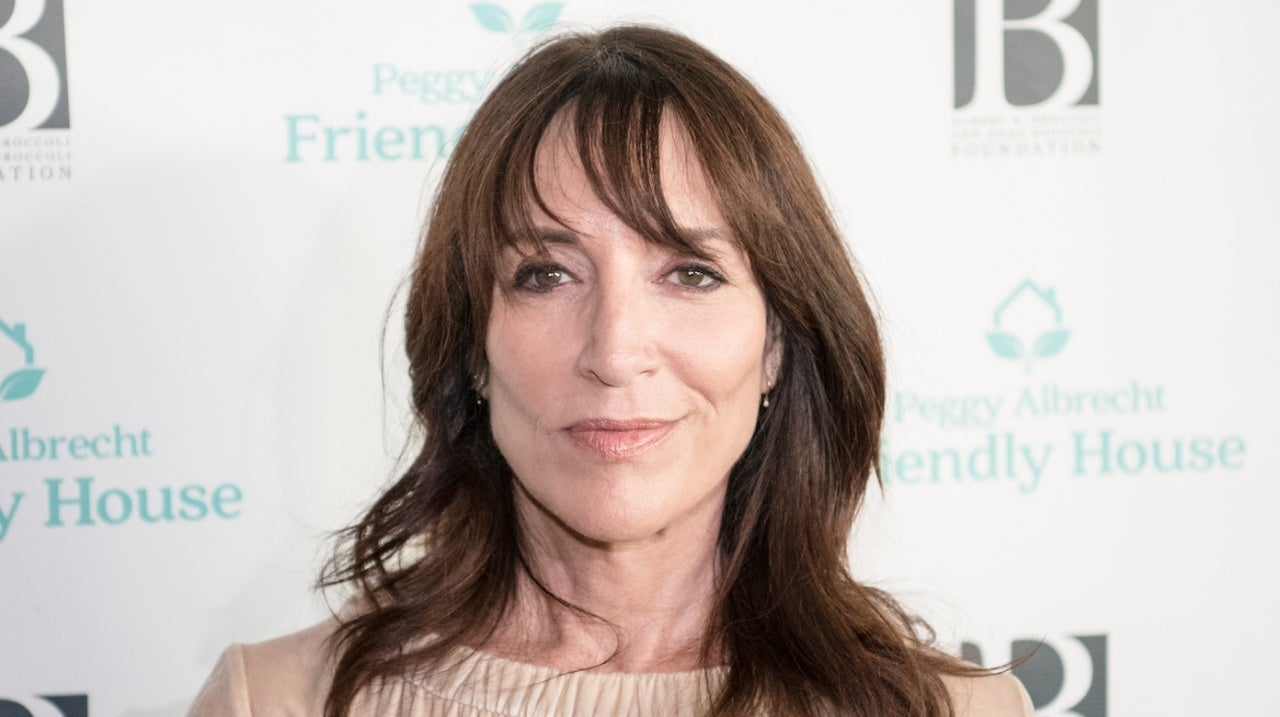 katey-sagal-getty-images