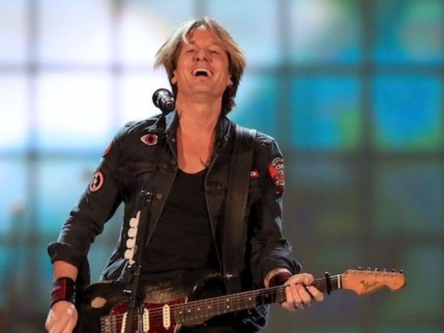ACM Awards 2020: Fans Are 'so Excited' for Keith Urban to Host