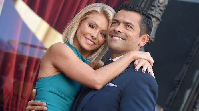 kelly-ripa-mark-consuelos-Getty-Images