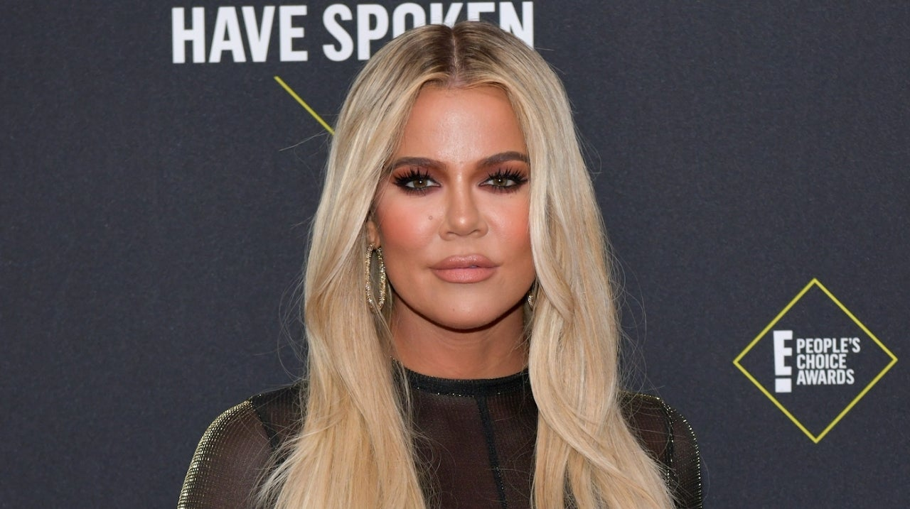 khloe-kardashian-getty-pcas-2019