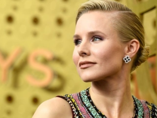Kristen Bell Returning as 'Gossip Girl' Narrator
