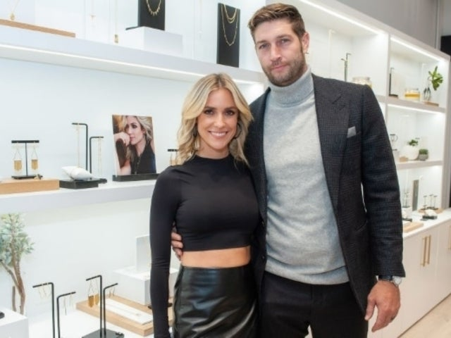 'Very Cavallari' Season 3 Premiere Date Revealed