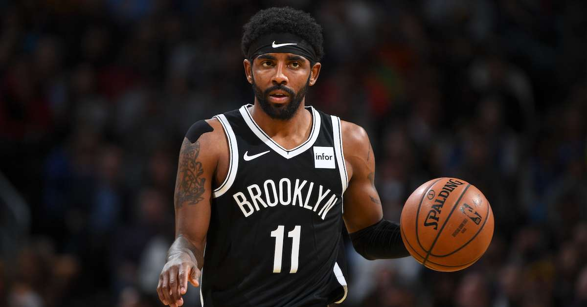 Kyrie-Irving-Nets