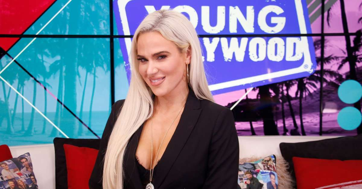 Lana Signs Multi-Year Contract with WWE
