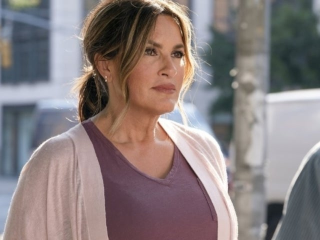 'Law & Order: SVU': Olivia Benson's Long-Lost Family Member Dies After She Rejects Him