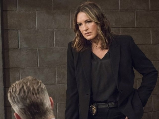 'Law & Order: SVU' Writer Explains Benson's 'Emotional' Loss After Character Death in Latest Episode