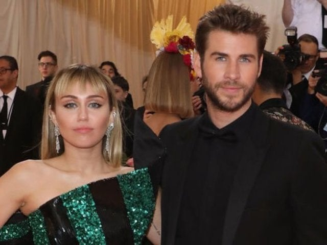 Liam Hemsworth's Sister-In-Law Elsa Pataky Weighs in on Split From Miley Cyrus