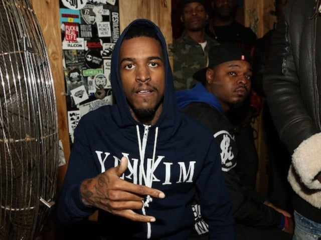 Rapper Lil Reese in Critical Condition After Being Shot in the Neck