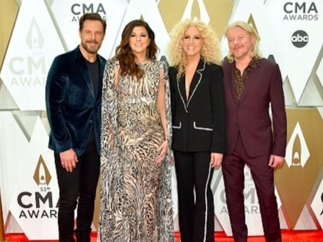 Little Big Town Reveals Why They Refuse to Name a Lead Singer