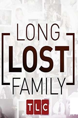 long_lost_family_default