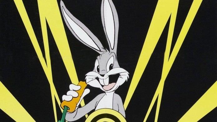 looney-tunes-bugs-bunny-getty
