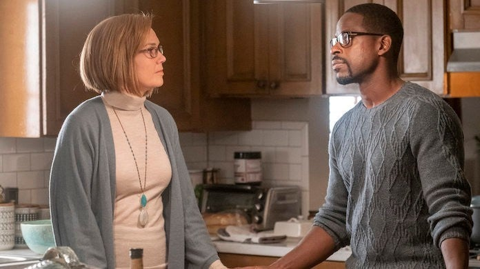 mandy-moore-sterling-k-brown-rebecca-randall-pearson-this-is-us-NBC