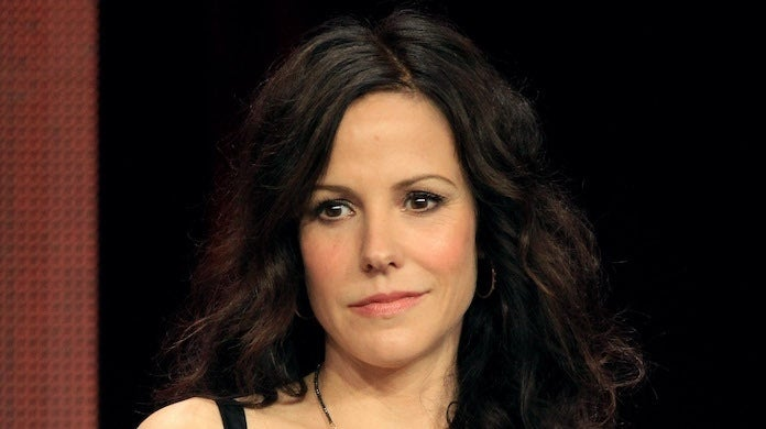 mary-louise-parker-weeds-getty