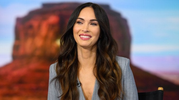 megan-fox-NBC-Getty-Images