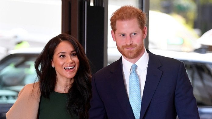 Meghan and Harry-2