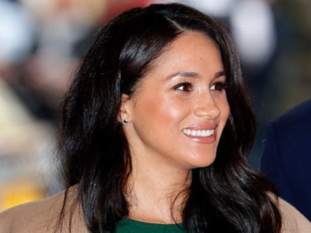 Meghan Markle Reveals She 'Doesn't Want People to Love Her' in Rare Interview