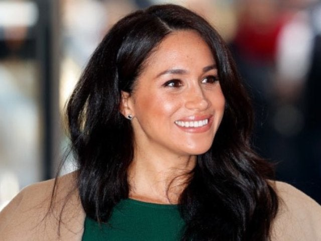 Serena Williams Reveals Meghan Markle Secretly Took Archie on His First US Trip Months Ago
