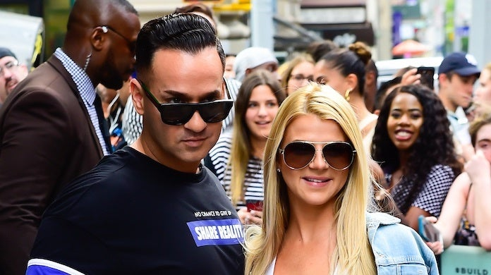 mike-the-situation-sorrentino-lauren-getty