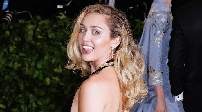 miley-cyrus-2018-Getty-Images